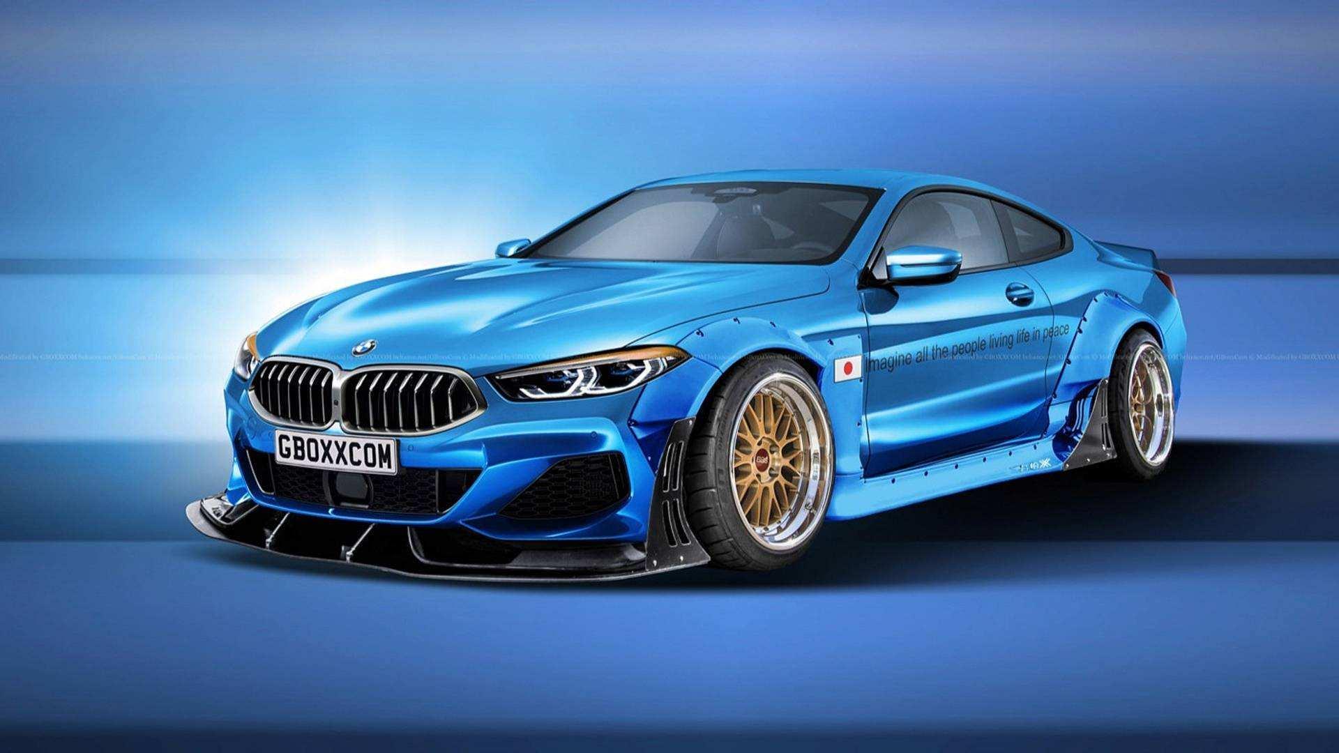 Alpina BMW B8 2020 bmw nl 83-New-BMW-Alpina-B8-2020-Overview-with-BMW-Alpina-B8-2020