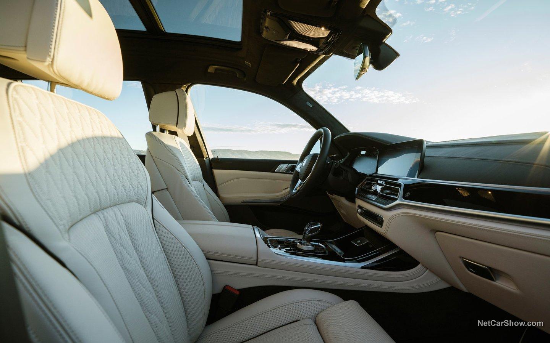 Alpina BMW XB7 2021 0406759a