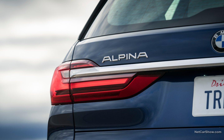 Alpina BMW XB7 2021 5cb77885