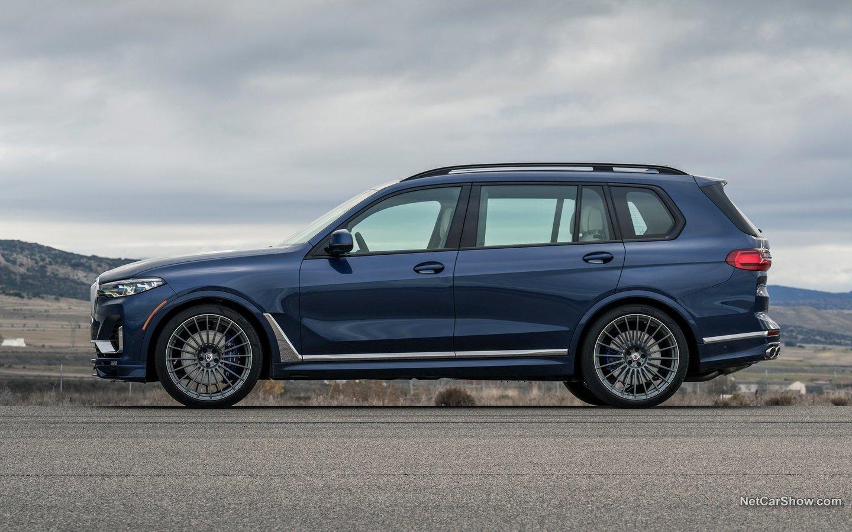 Alpina BMW XB7 2021 b3a9635a