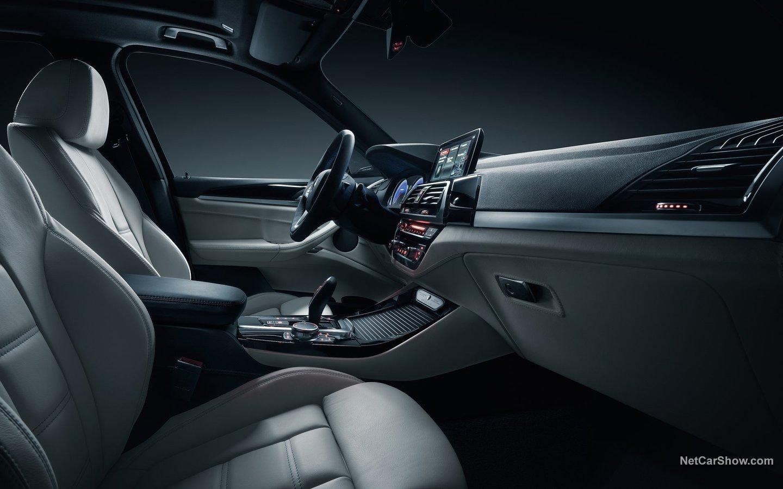 Alpina BMW XD3 2018 91dbca71