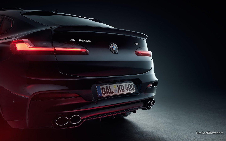 Alpina BMW XD4 2018 5c6ba66b