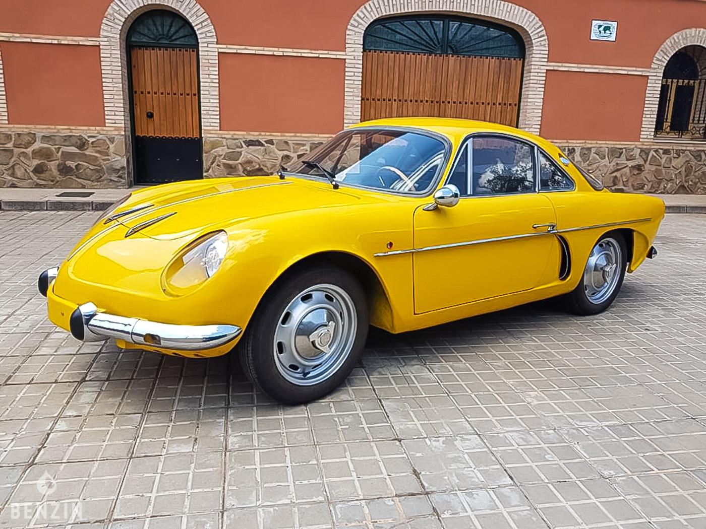 Alpine A108 Berlinette 1966 benzin fr img_6013d0fb0b6b8