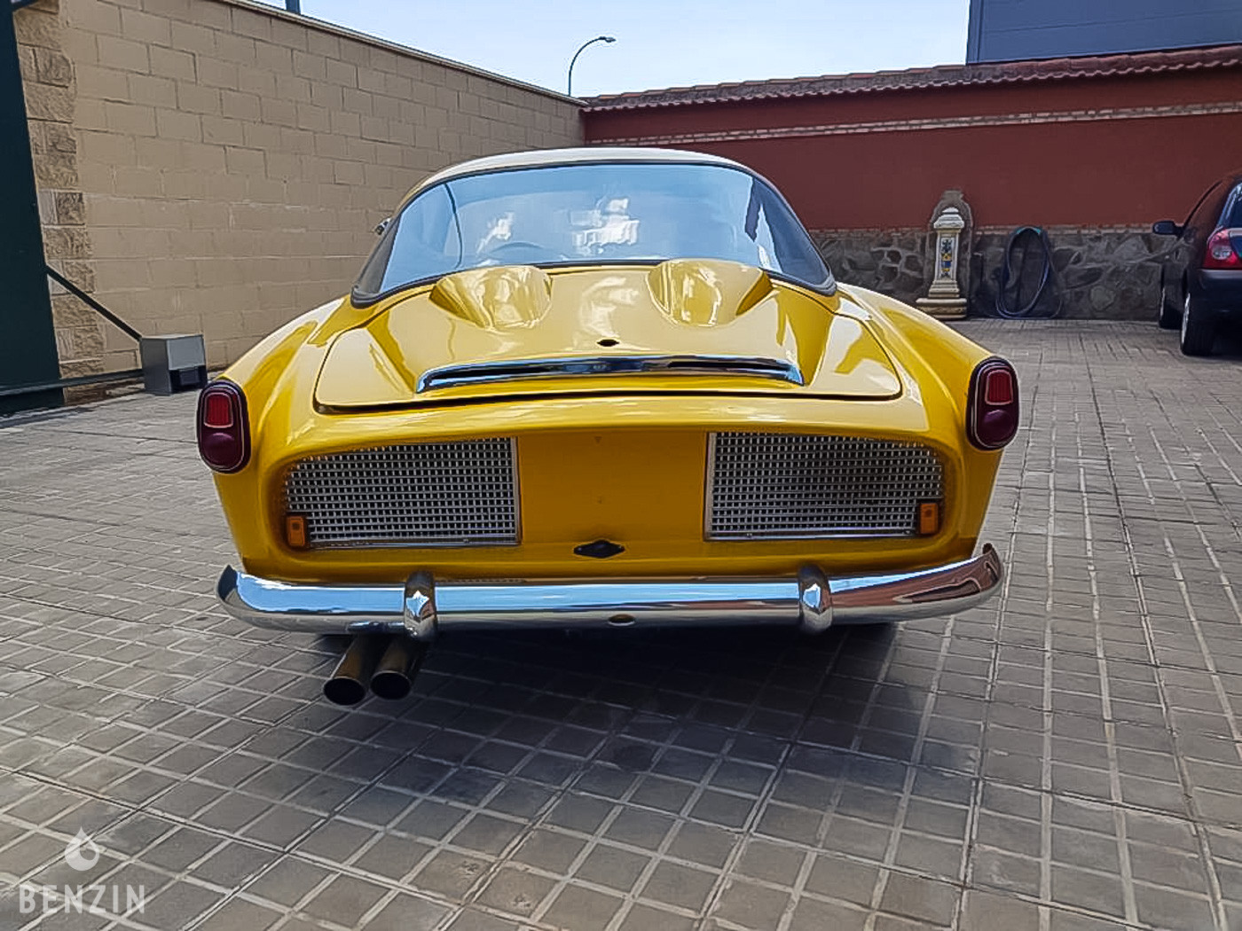 Alpine A108 berlinette 1966 benzin fr img_6013d0fedb59e