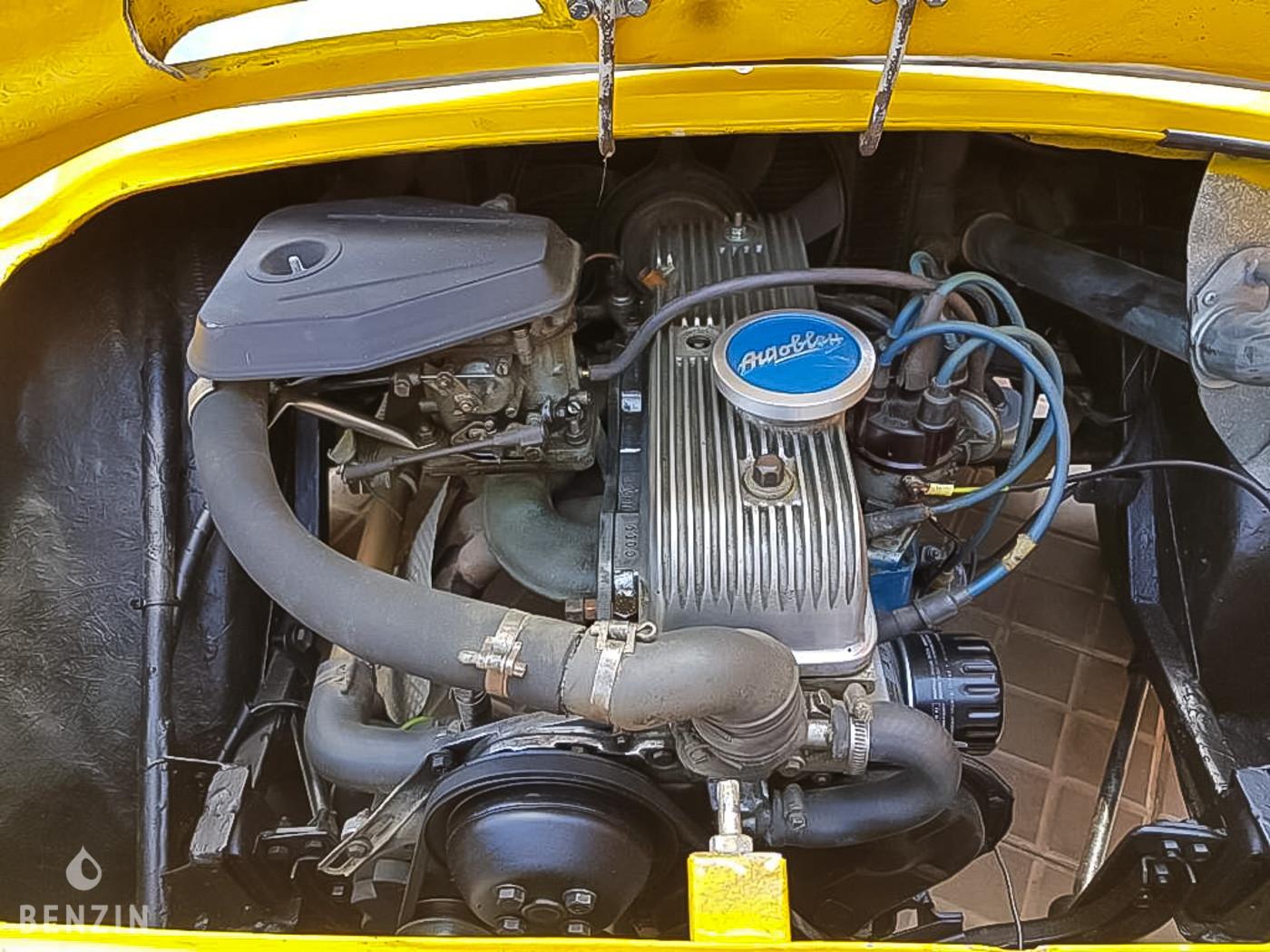 Alpine A108 berlinette 1966 benzin fr img_6013d1619a136