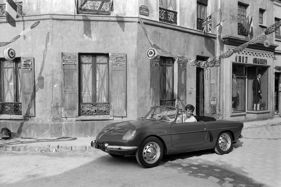 Alpine A108 Cabriolet 1961 carjager com Alpine-A108-Cabriolet-Sport-01