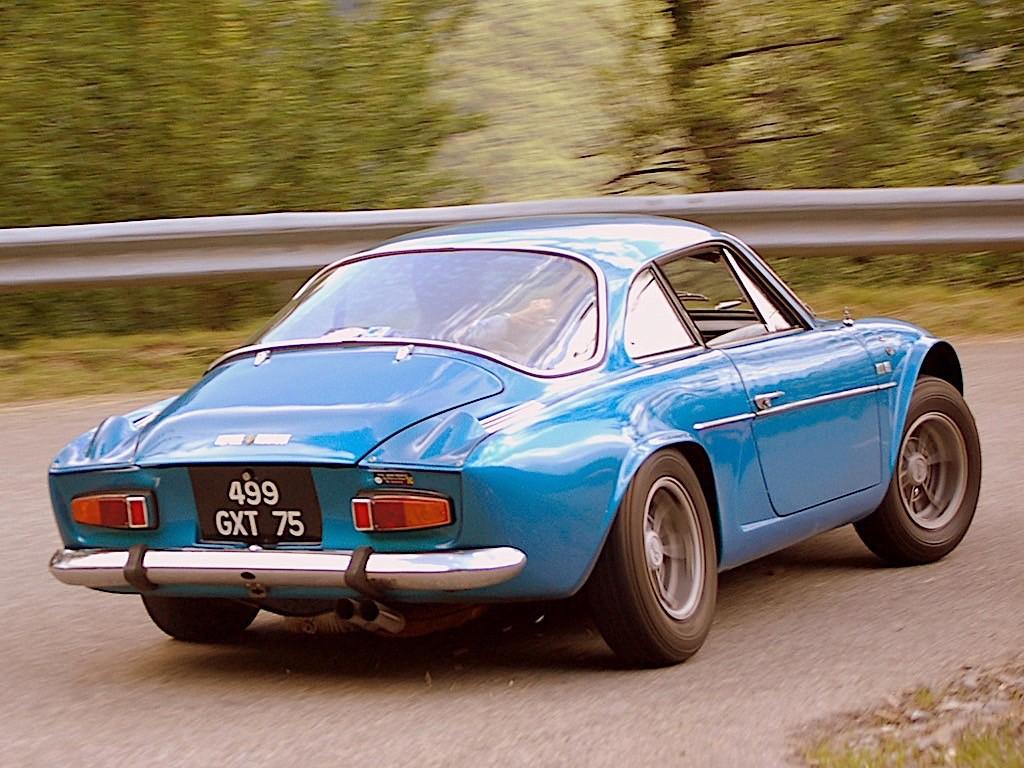 Alpine A110 1967 autoevolution com ALPINE-A110-Berlinette-6192_10