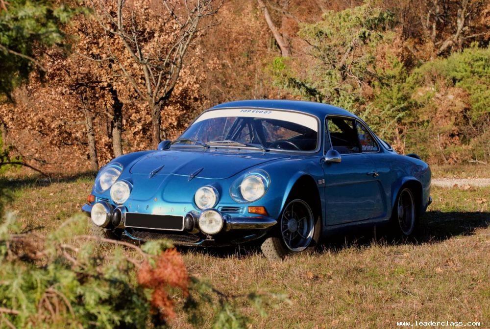 Alpine A110 1969 leaderclass com alpine-a110-1300-g-676412605_large