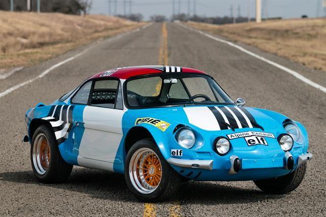 Alpine A110 1969 pinterst fr 1fadf72cdb39de3b973e13e8ed463f06--alpine-renault-rally