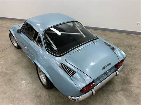 Alpine A110 Dinalpin 1966 ebay ca  OIP
