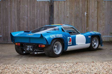 Alpine A220 Le Mans 1968 racecarsdirect com OIP