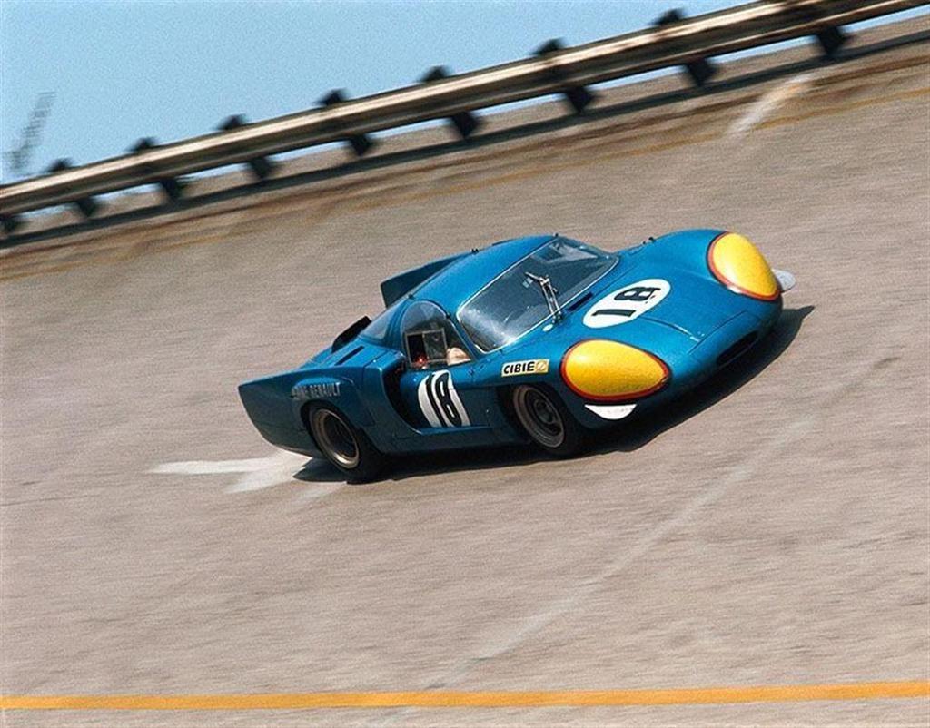 Alpine A220 Monza 1000km 1969 pinterest com  a72b501e0736f41c0bbe97ec4a862159