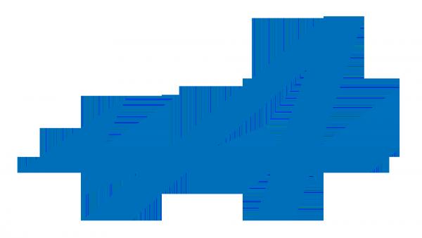 Alpine-logo-600x338
