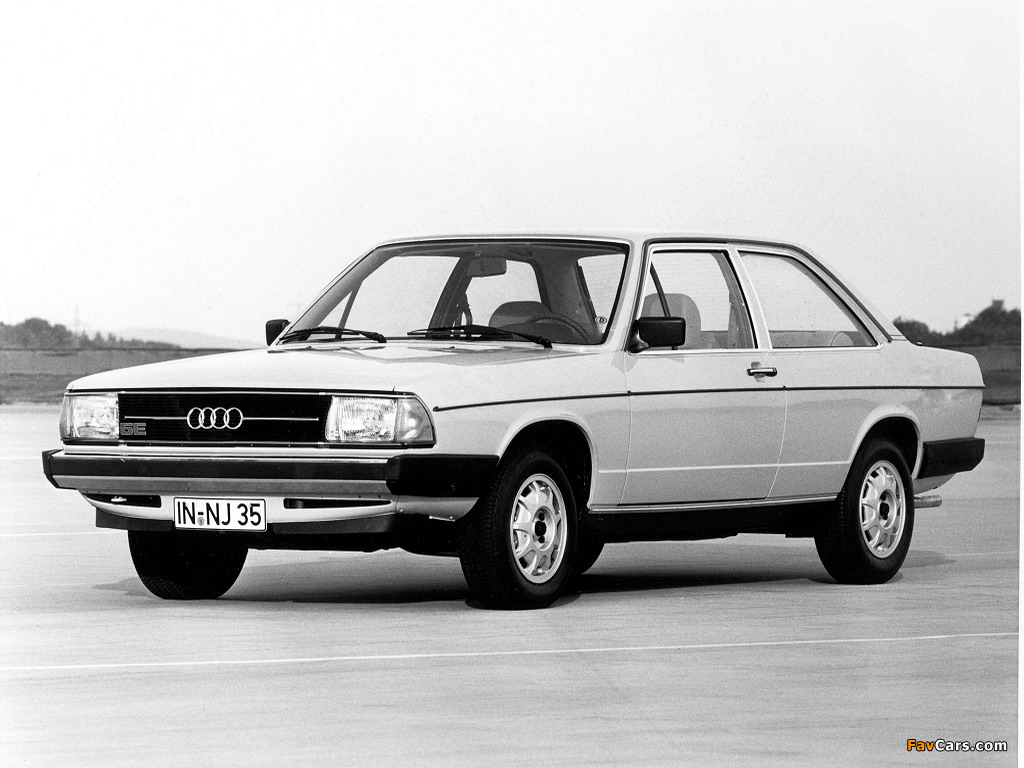 Audi 100 1978 partsopen com 1978-audi-100-8