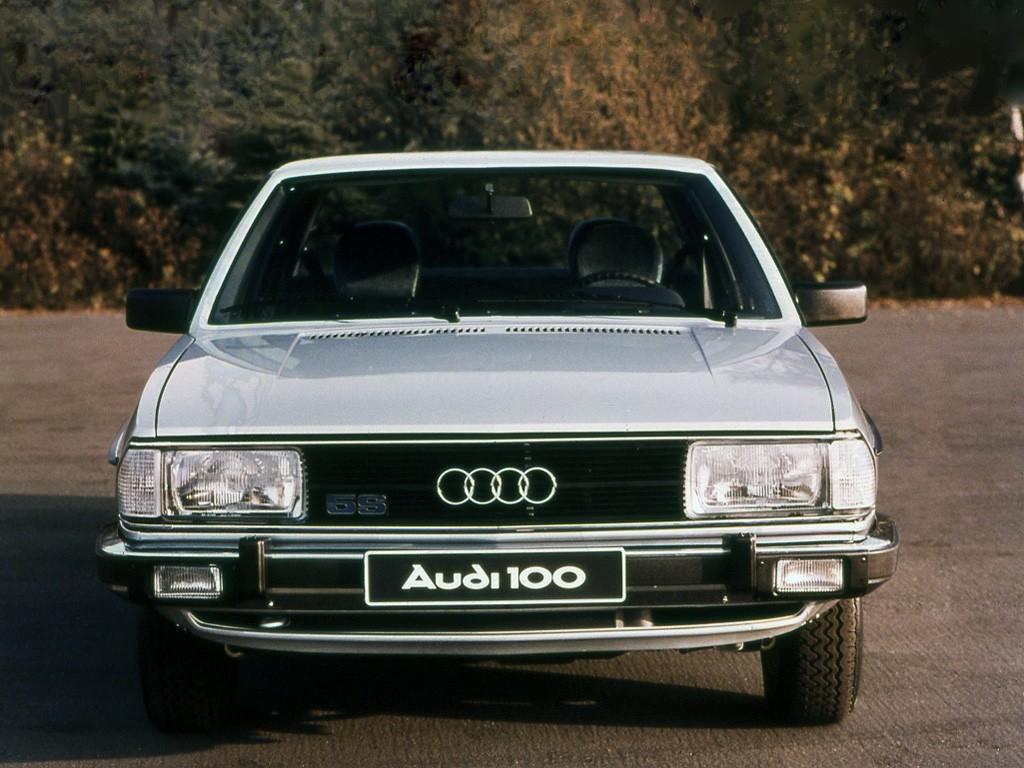 Audi 100 1980 autoevolution com AUDI-100--C2--1510_13