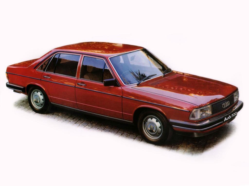 Audi 100 1980 autoevolution com AUDI-100--C2--1510_6