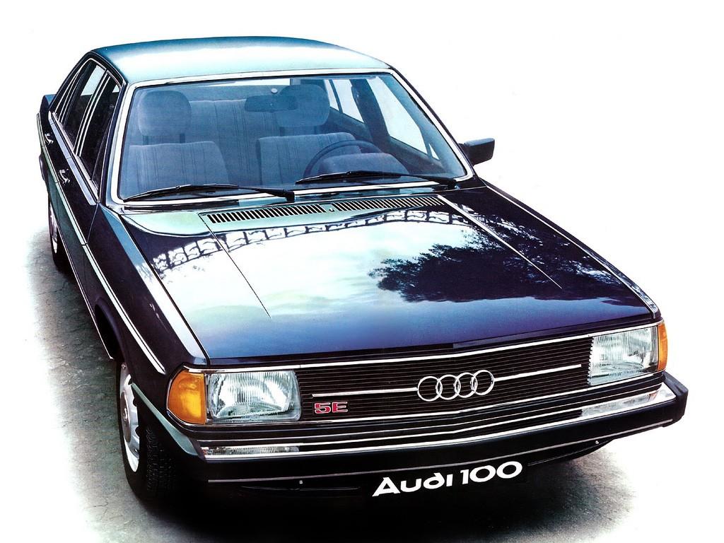 Audi 100 5E 1980 autoevolution com AUDI-100--C2--1510_14