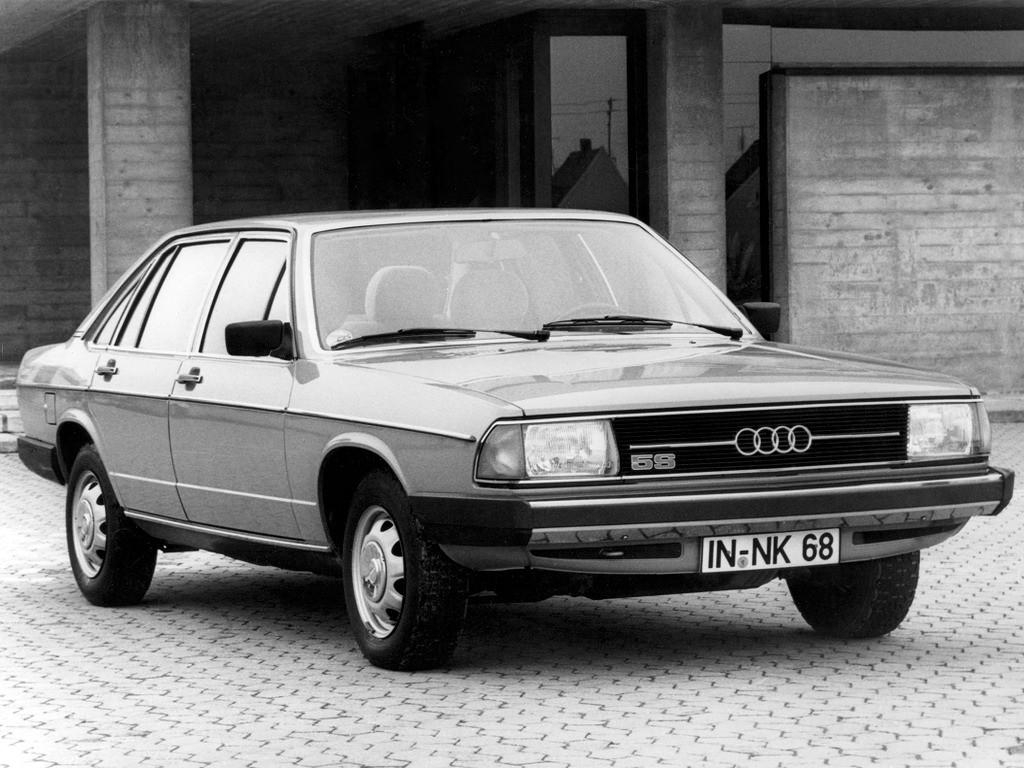 Audi 100 5s 1980 autoevolution com AUDI-100--C2--1510_8