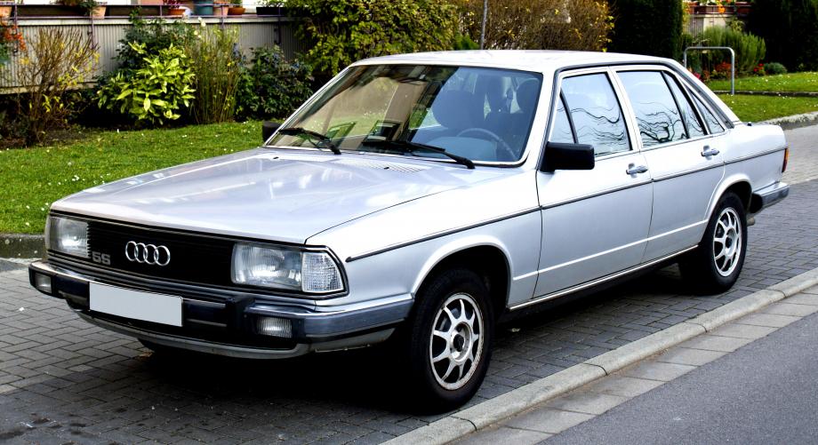 Audi 100 C2 1976 motoimg com audi-100-c2-1976-03