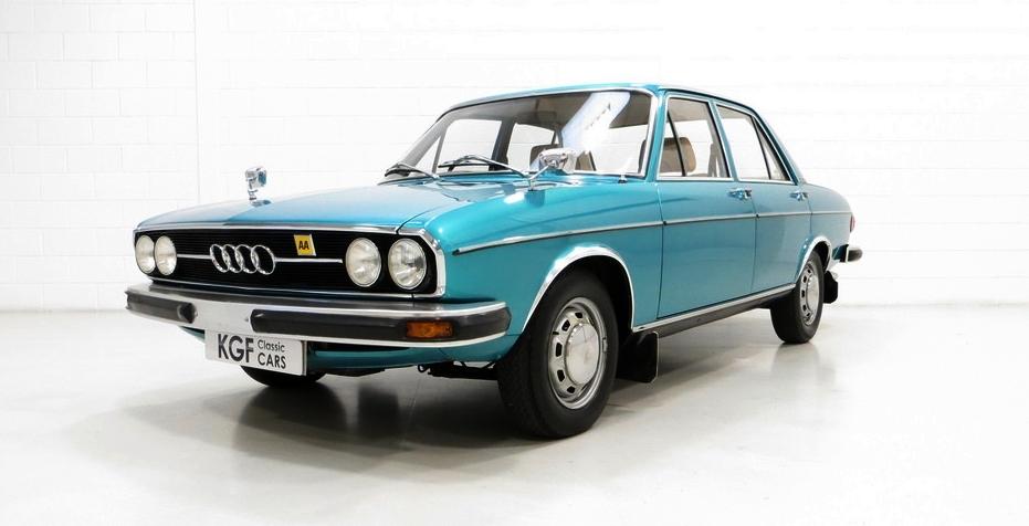 Audi 100 C2 1976 teszelok hu auface-5