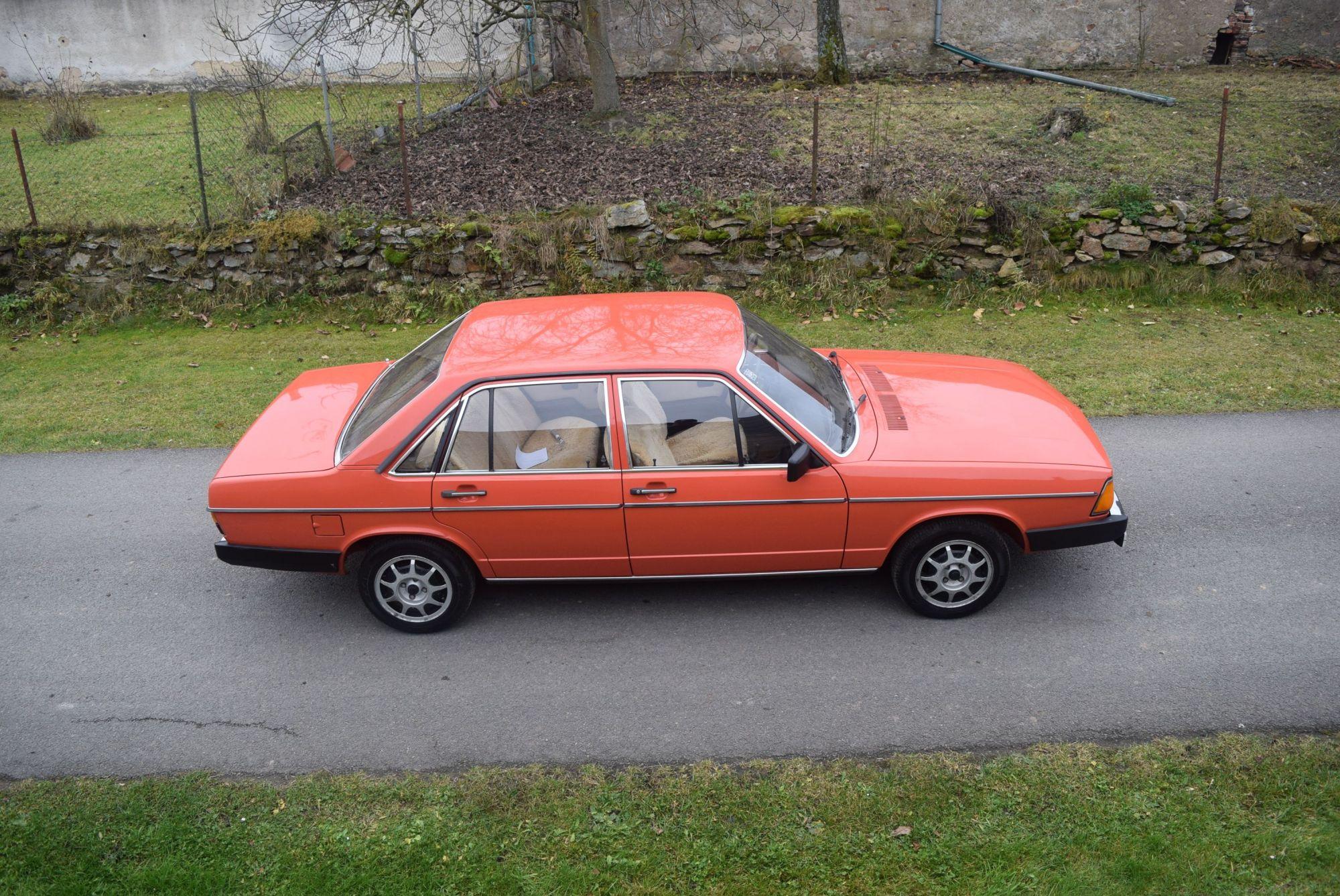Audi 100 C2 1978 auctomobile com dsc-0006-4