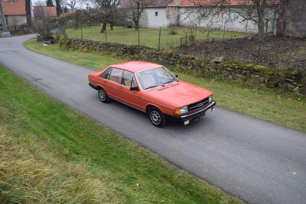 Audi 100 C2 1978 auctomobile com dsc-0007-4