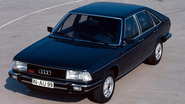 Audi 100 C2 Avant 1976 motortudo com Audi-100-C2-Avant-1976-Motor-Tudo-18
