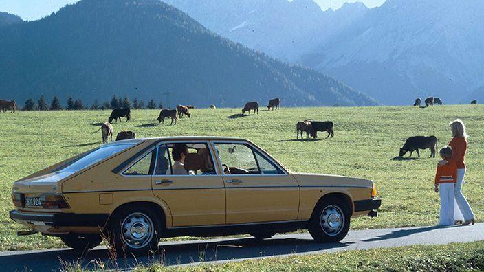 Audi 100 C2 Avant 1976 motortudo com Audi-100-C2-Avant-1976-Motor-Tudo-3