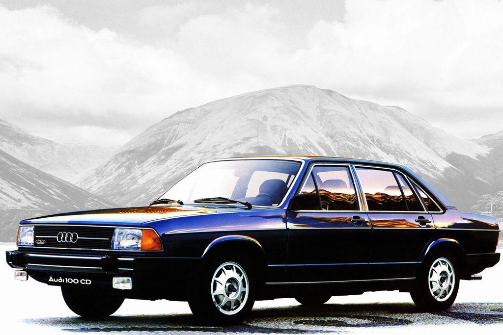 Audi 100 CD 1977 parts-specs nl  46460-9c882788376538aca02668cb2d2f704567feb1c9
