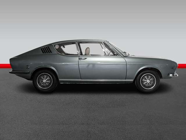 Audi 100 coupe 1973 autoscout24 com c9cb32b6-8bd9-439d-9f59-19b2335587bc_398ce3fd-fe7e-4f18-aab4-c455530c3f6a