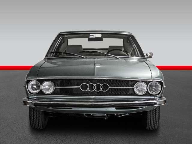 Audi 100 Coupe 1973 autoscout24 com c9cb32b6-8bd9-439d-9f59-19b2335587bc_ac540699-a632-4ae0-98fa-b050e32de112