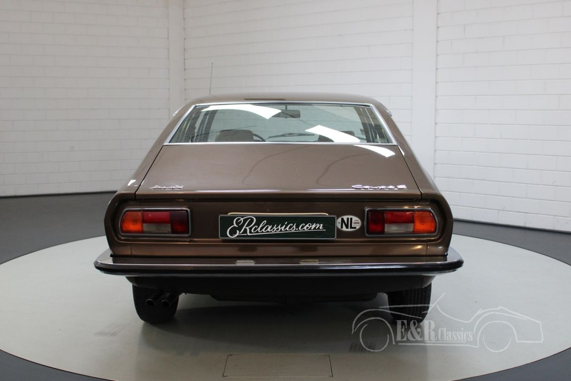 Audi 100 Coupe 1973 erclassics com auto-union-audi-100-coupe-1973-a5947-047
