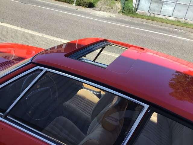Audi 100 coupe s 1973 aartsellar - autoscout24 com 876a8bbc-a9f3-1f2c-e053-0100007f3ad1_c828d6bc-f61b-4b5c-9d48-190f91b5c026