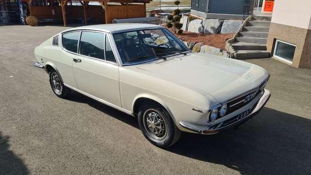 Audi 100 coupe s 1973 Auto Bernhofer autoscout24 com 21996cfb-bde4-4139-9178-e84a67dcfbab_01fe993a-9f0e-4bb7-8dab-d6ea183f9d26