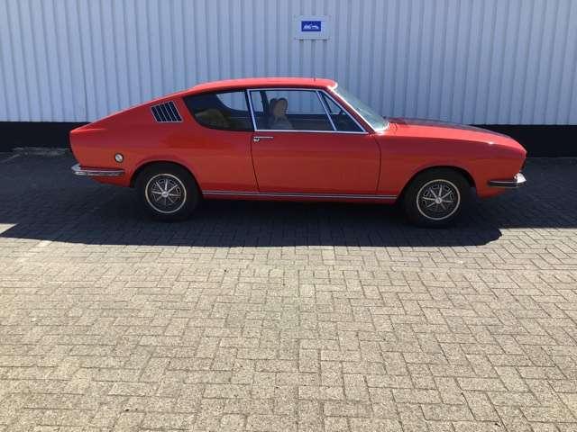 Audi 100 coupe s 1973 autoscout24 com 876a8bbc-a9f3-1f2c-e053-0100007f3ad1_683507aa-8802-414b-82bb-add70913e331