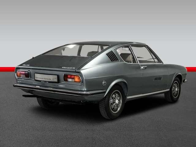 Audi 100 coupe s 1973 autoscout24 com  c9cb32b6-8bd9-439d-9f59-19b2335587bc_d195c5ee-d586-4106-81f7-b25c8acb86a0