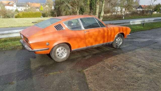Audi 100 coupe s 1973 Muller Autohandel- autoscout24 com f370ac97-9890-423d-8c23-861781514f9a_42b9b461-113f-445e-b431-83ceca436267
