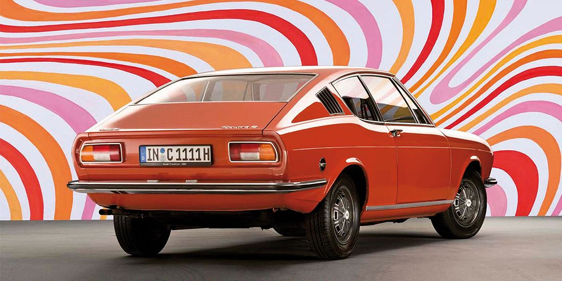 Audi 100 coupe s 1973 pinterest com 648132f6bf354958bc4ef26840dc17ed