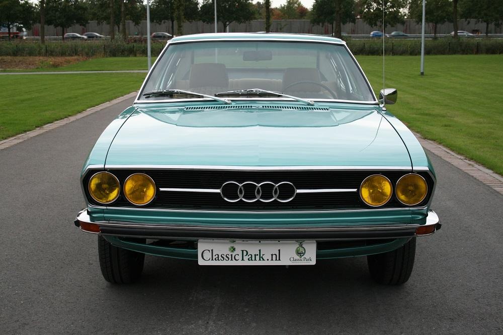 Audi 100 Coupe S 1973 ruotevecchie org 0009-1973-Audi-100-Coupe-S-0000530-09
