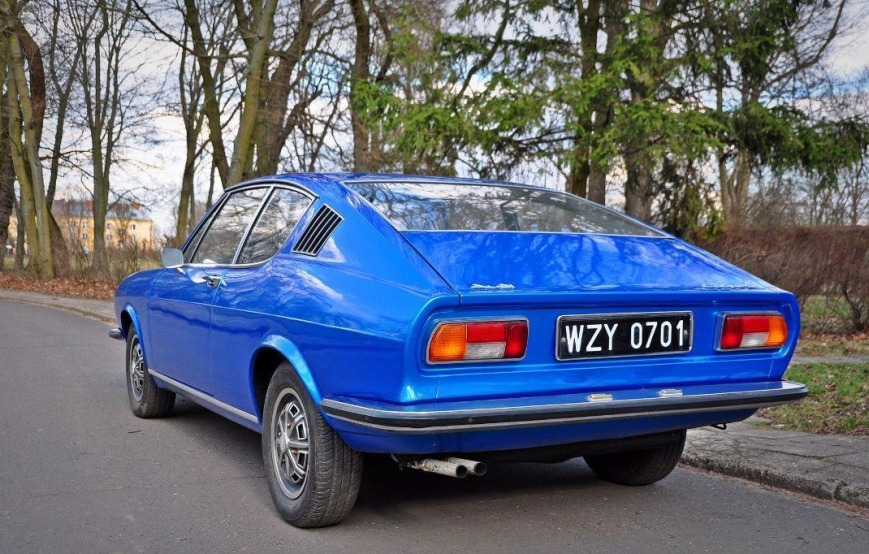 Audi 100 coupe s 1974 otoklasiky pl  audi-100-c1-1585946269173