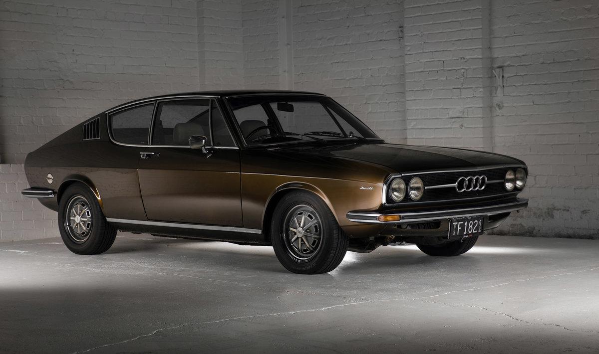 Audi 100 coupe s 1974 uploads