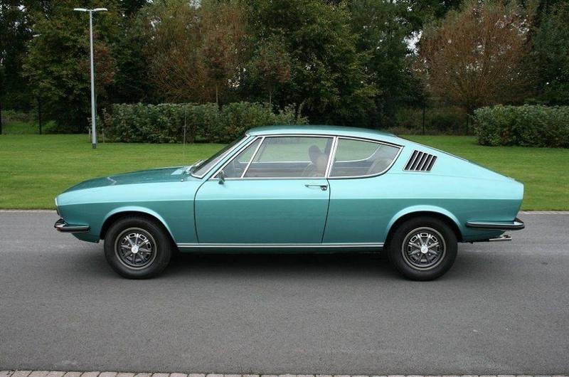 Audi 100 Coupe S 1975 codicemax it cache_2461505183