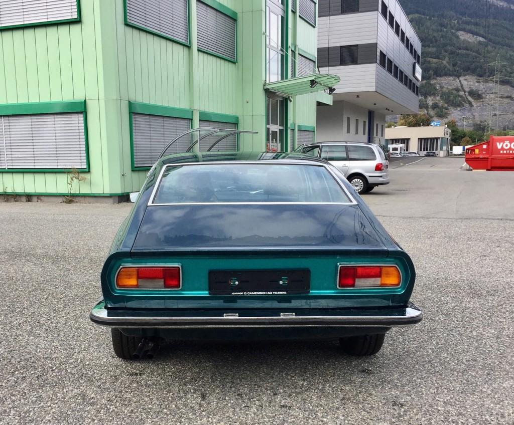 Audi 100 Coupe S 1975 deadclutch com 2-4