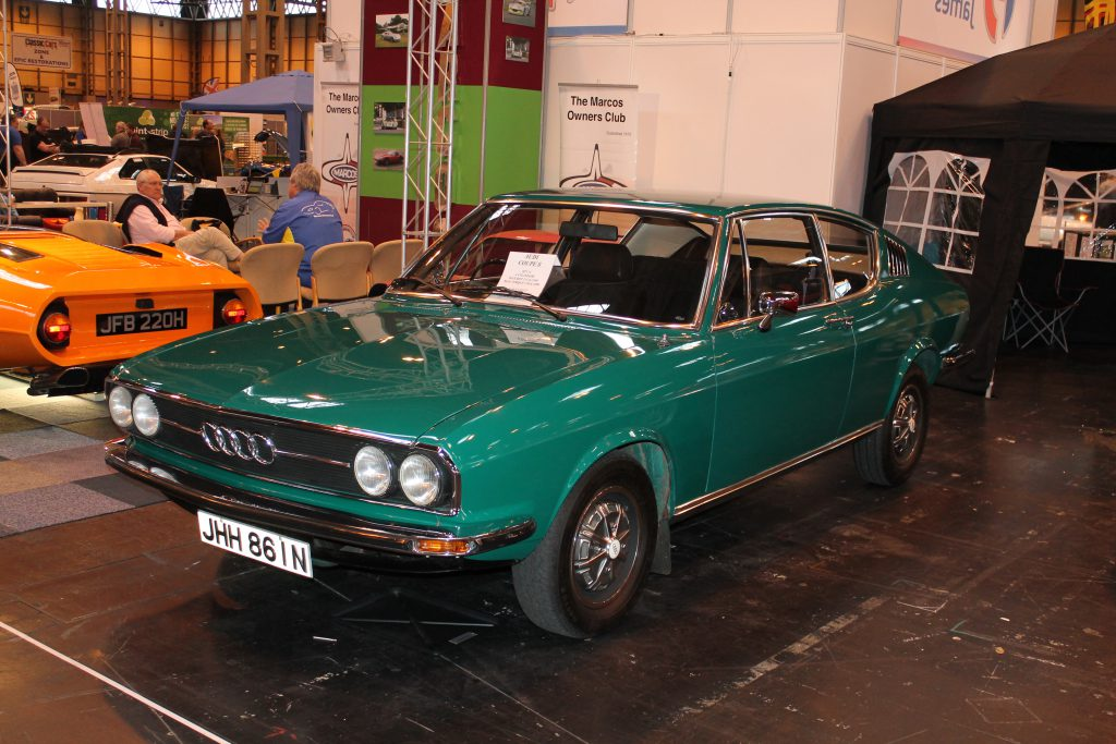 Audi 100 Coupe S 1975 myclassicuk com Audi-100-Coupe-S-JHH-861-NAudi-100-1024x683