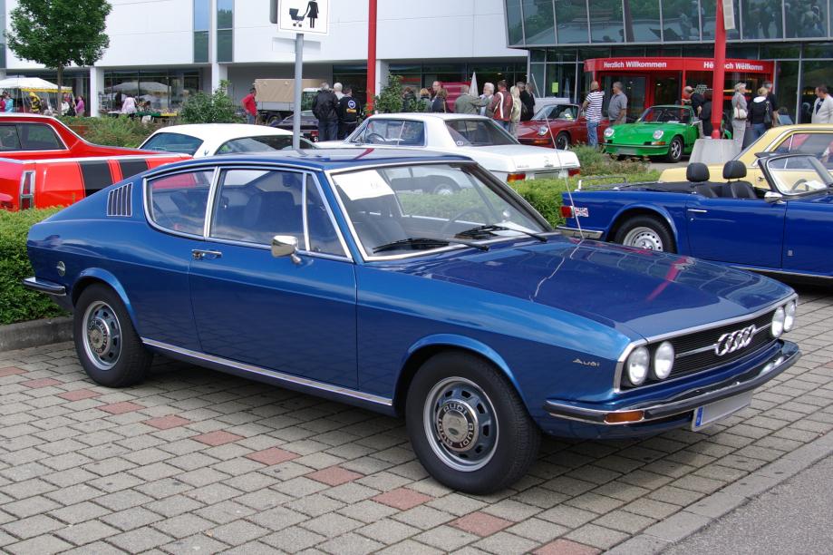 Audi 100 Coupe S 1975 pistonheads com Audi_100_Coupe_BW_1