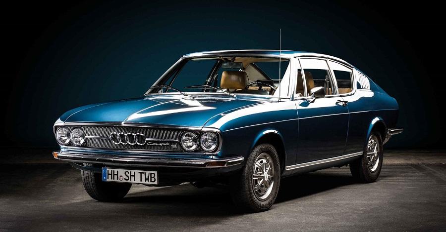 Audi 100 Coupe S 1976 alapjaràt hu audi-100-coupe-s-2