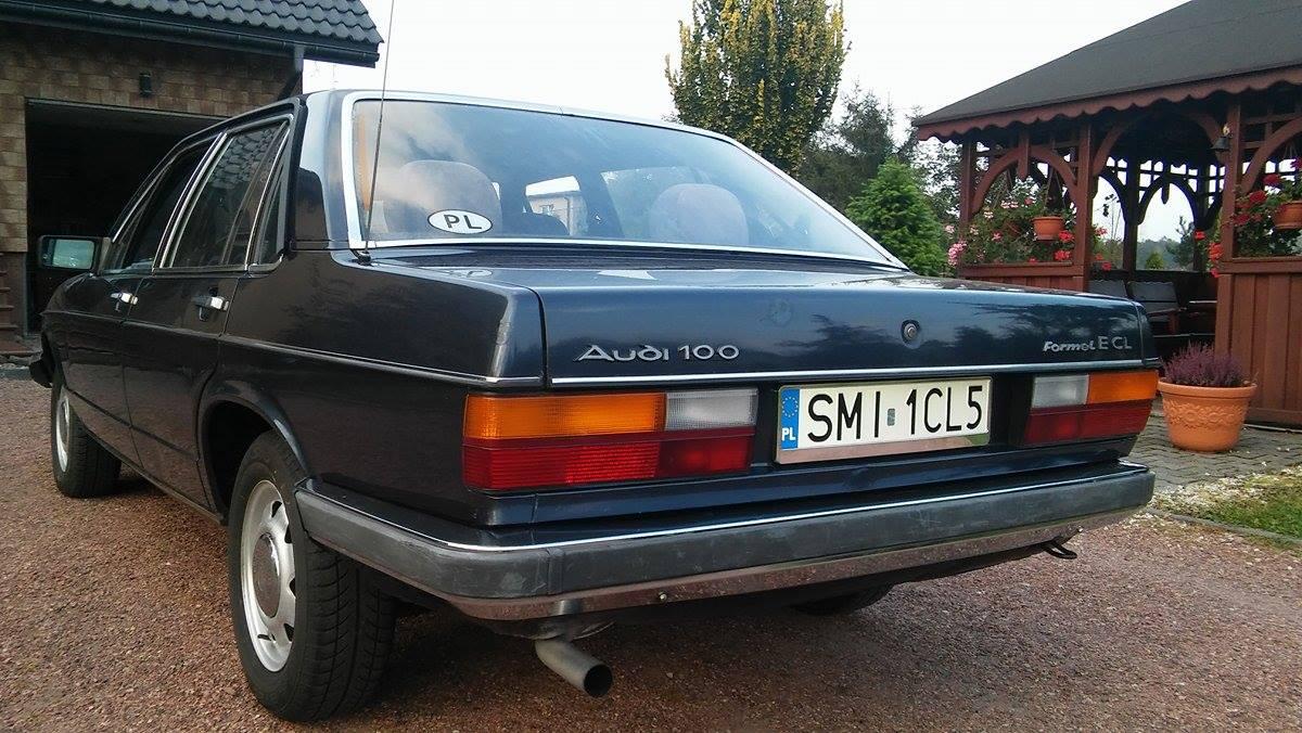Audi 100 GL 1981 gieldaklasikow pl audi-100-04