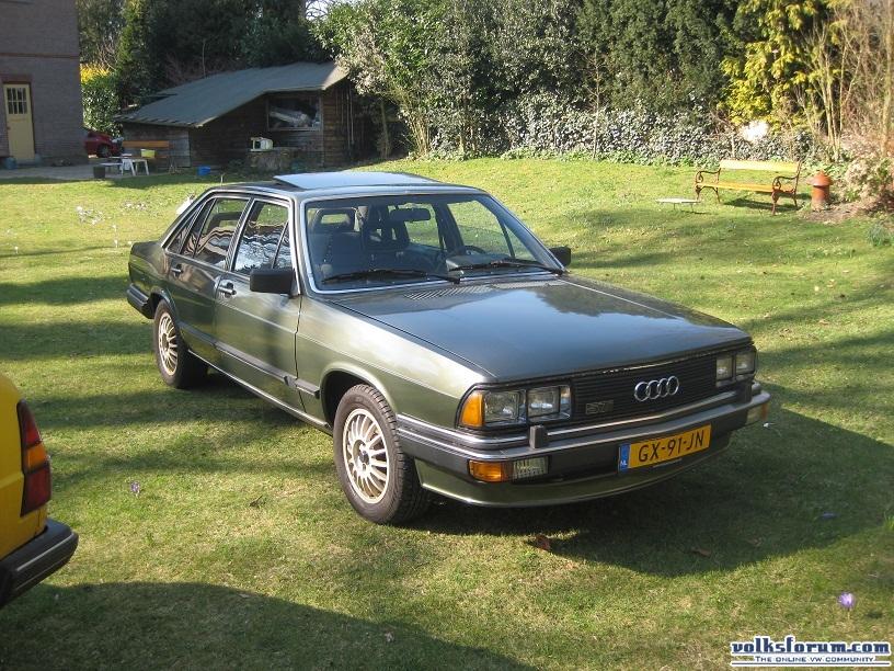 Audi 200 1981 volksforum com audi3_original