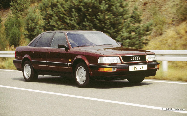 Audi 200 V8 1988 0942eb7a