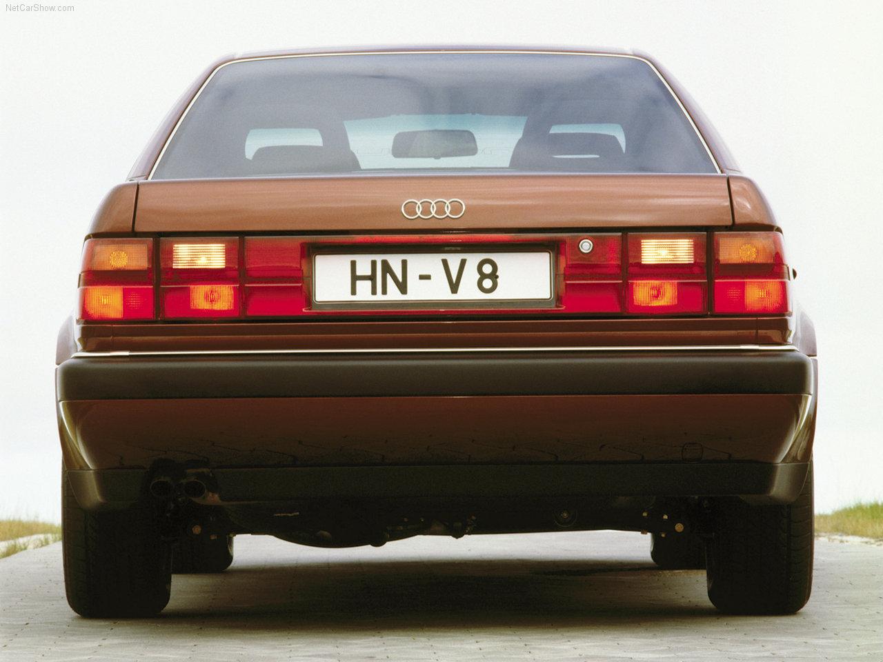 Audi 200 V8 1988 Audi-V8-1988-1280-06
